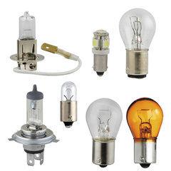 Trailer Bulbs