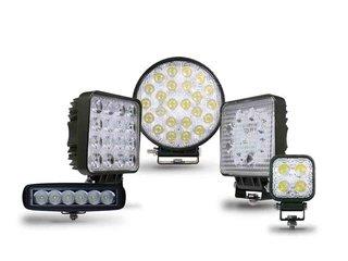 Basic LED Work Lights