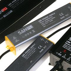 230V Power Supply