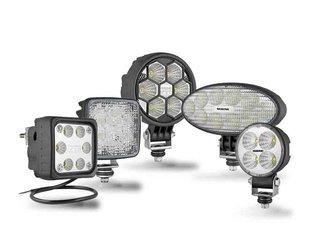 Wesem LED Work Lamps