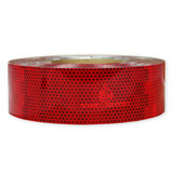 Avery Reflective Tape Red_