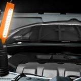 Osram LED Inspection Lamp PRO SLIMLINE 280_
