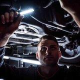 Osram LED Inspection Light LEDIL203_