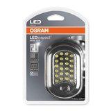 Osram Mini LED Inspection Lamp LEDIL202_