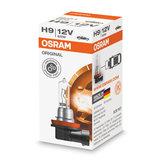 Osram H9 Halogen Lamp 12V PGJ19-5 Original Line_