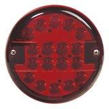 Led Fog Lamp 9-33V_