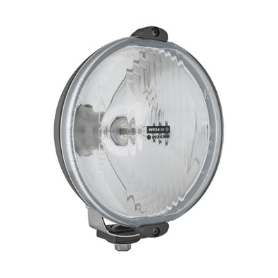 Wesem HO3 Halogen Driving Light
