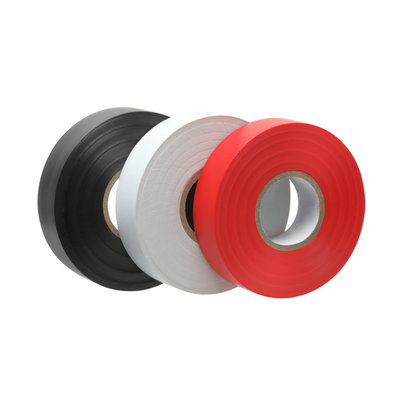 Insulation Tape 19mm PRO