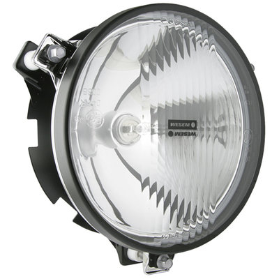 Rally Lamp Driving light Ø180mm
