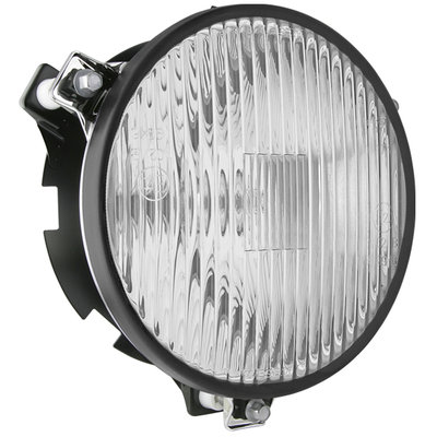 Rally Lamp Fog light Ø180mm
