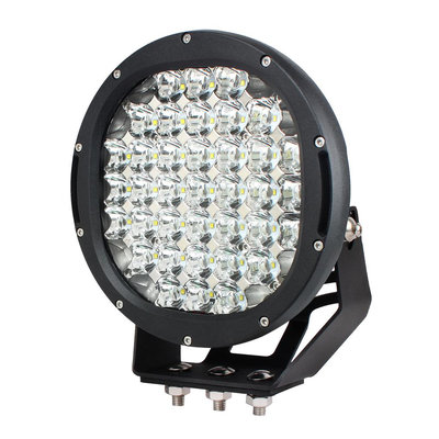 185W LED Spot Light