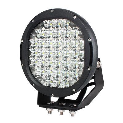 185W LED Spot Light