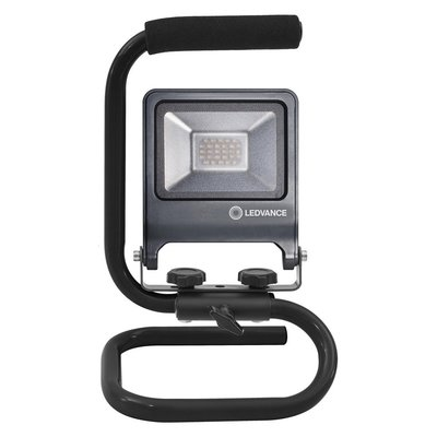 LEDVANCE 20W LED Worklight 230V With Handle
