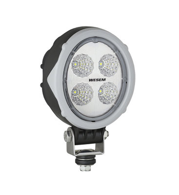 LED Worklight Floodlight 1500LM + Cable