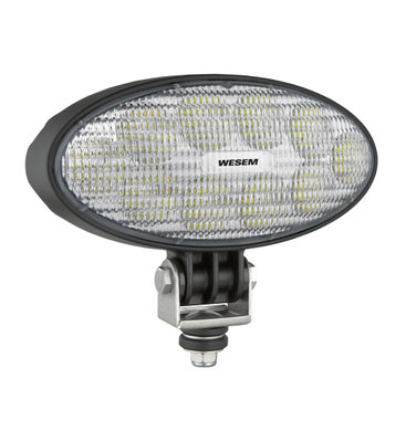 LED Worklight Floodlight 2200LM + Cable