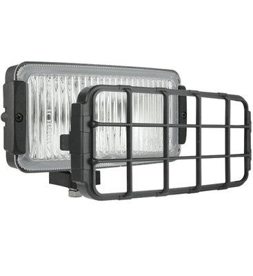 HP2 Halogen Fog Light