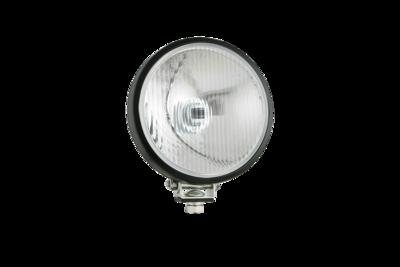 0611 Halogen Working Light