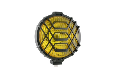 HO1 Universel Halogen Fog Light Yellow