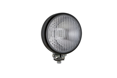 0332 Halogen Fog Light