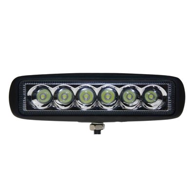 18W LED Work Light Spot