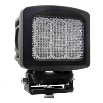 90W LED Work Light 90° 9000LM