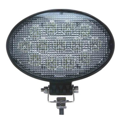 39W LED Work Light 90º 3510LM