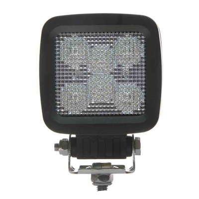 30W LED Work Light 90º 2700LM