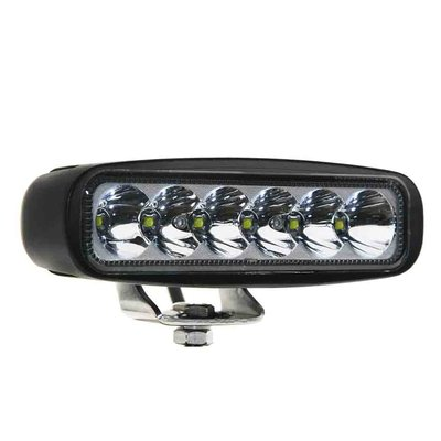 30W LED Spot light 10-30V