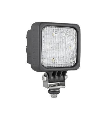 LED Work Light Flood 800LM