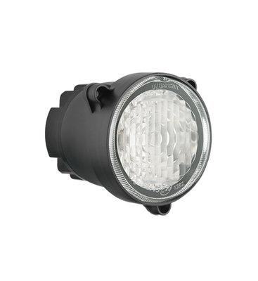 LED Work Light Built-in 9W (3 screw version)