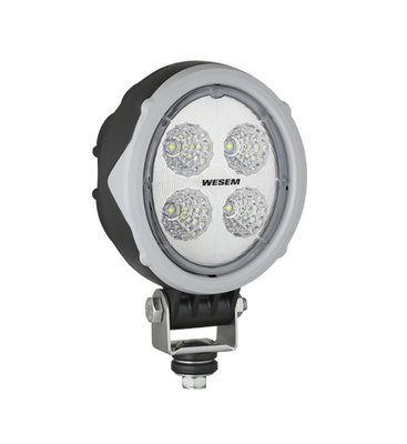 LED Work Light CRV2-FF 1500LM