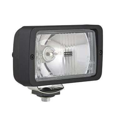Driving Light HP3 12/24V
