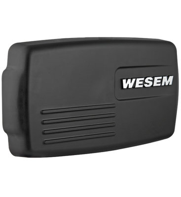 Wesem Lamp Cover HP5