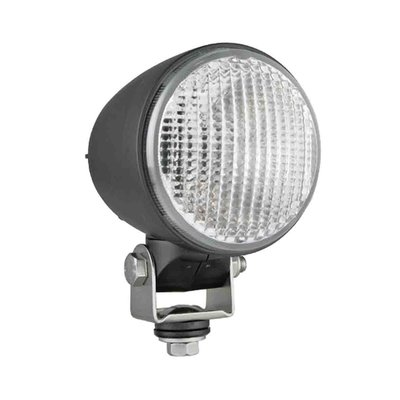 Xenon Work Light 3040LM