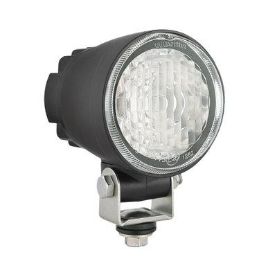 Wesem LED Daytime Running Light