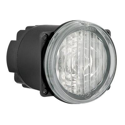 Wesem LED Built-in Daytime Running Lamp