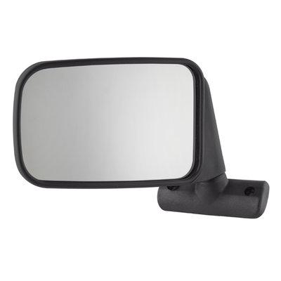 Universal Tractor Mirror