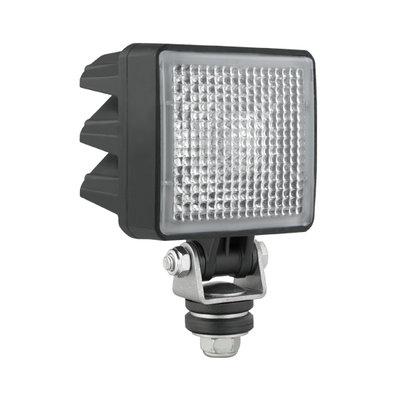 Wesem LED Work Light CRK1