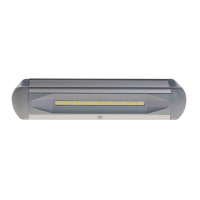 LED Interior lamp 30CM High Power