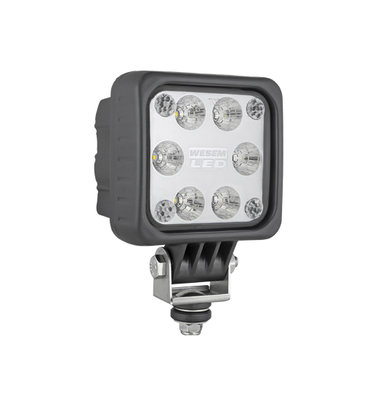 Wesem LED-FF Work Light spot