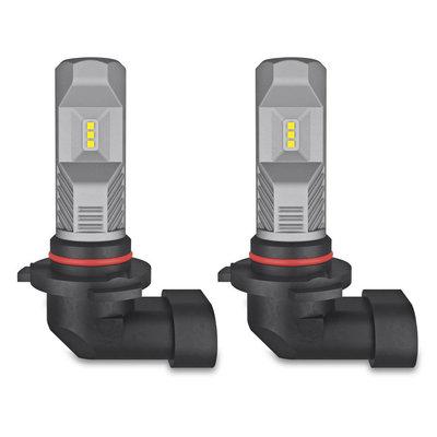 Osram H10 LED Foglight Set 12 volt