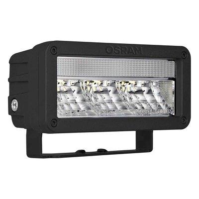 Osram LED Flood Lamp + Position Light