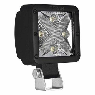 Osram LED Working Light Cube MX85-WD