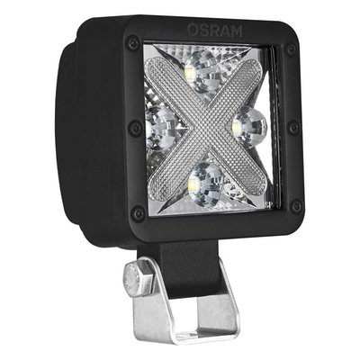 Osram LED Working Light Cube MX85-SP