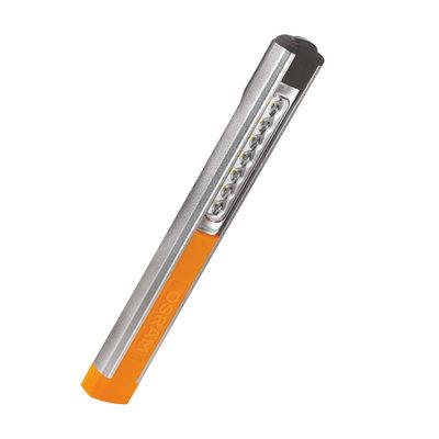 Osram LED Inspection Penlight 150 LM