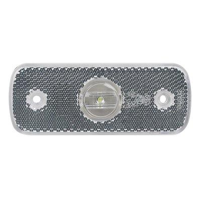 Led Front Marker Lamp 24V