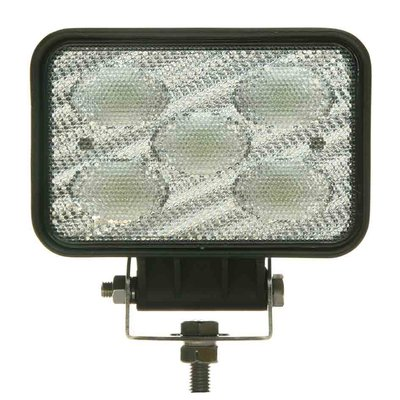 50W LED Work Light 90º 5000LM
