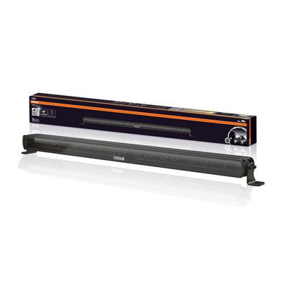 Osram LED Lightbar Combo FX1000-CB-SM 53cm