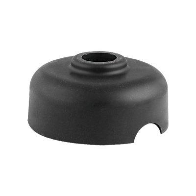 Headlight Bulb Gasket
