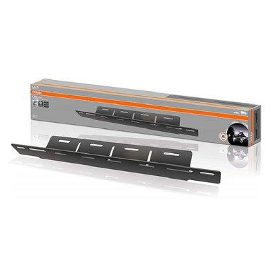 Osram LEDriving License Plate Bracket